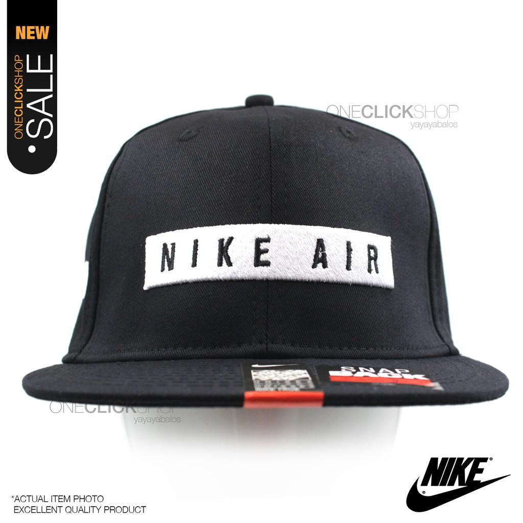 947f1ce50aac8 Nike Lebron James True Red Snapback Hat Basketball Cap