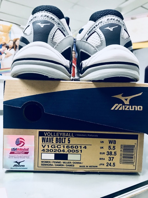 mizuno shoes usa volleyball usa 380