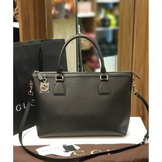 019b8860e BRAND NEW GUCCI GG SUPREME BOSTON BAG KOREA EXCLUSIVE   Shopee ...