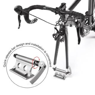 Manitou R7 M30 Bike Bicycle Front Fork Complete Remote Lockout Assembly Kit HOT