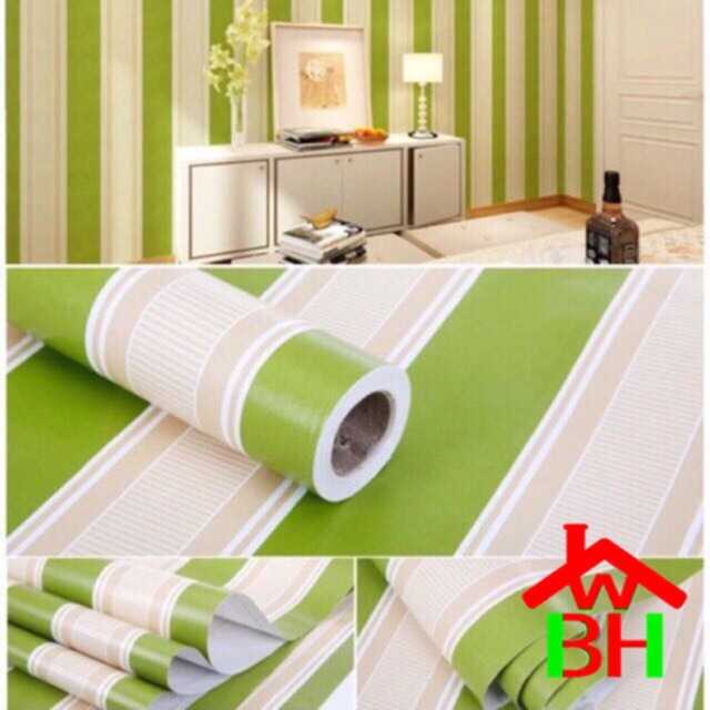 ceiling wallpaper sticker decor | shopee philippines