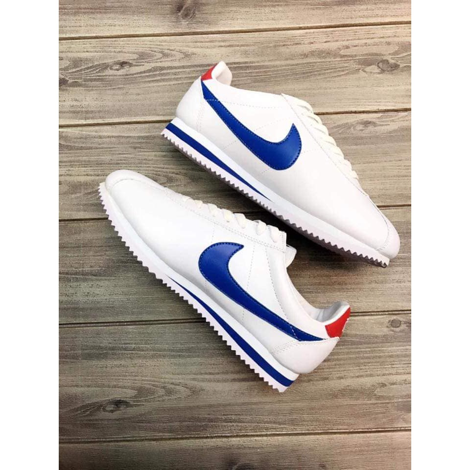 the best attitude 7b146 8bbb1 🔥 NEW: Nike Cortez Shoes for Men