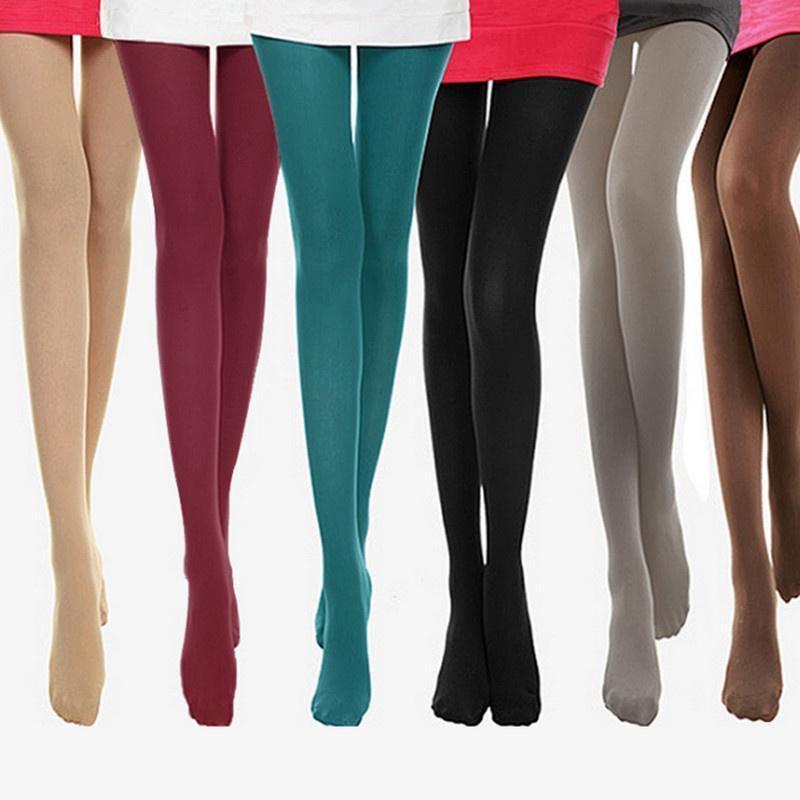 7c3593f25 JBPH Women Girls Temptation Sheer Mock Suspender Tights Pantyhose Stockings