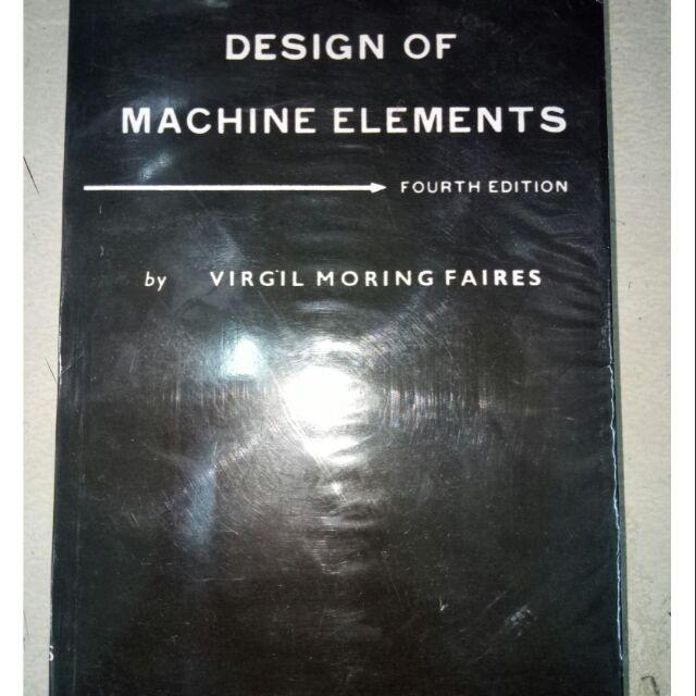 Communication Electronics By Frenzel 2nd Edition Pdf