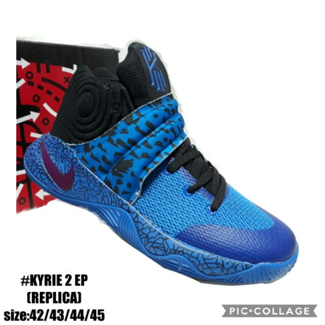 sports shoes 5a6a1 a8479 BASKETBALL SHOES FOR MEN(KYRIE 2 REPLICA)
