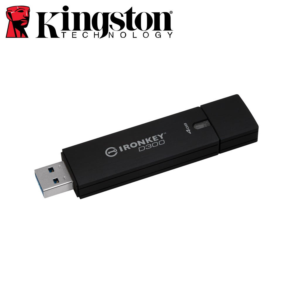 Kingston Valueram 4gb 2400mhz Ddr4 Memory Kvr24n17s6 4 Shopee Flasdisk Philippines