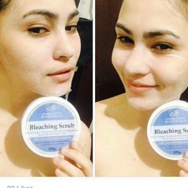 Jolen Creme Bleach Shopee Philippines