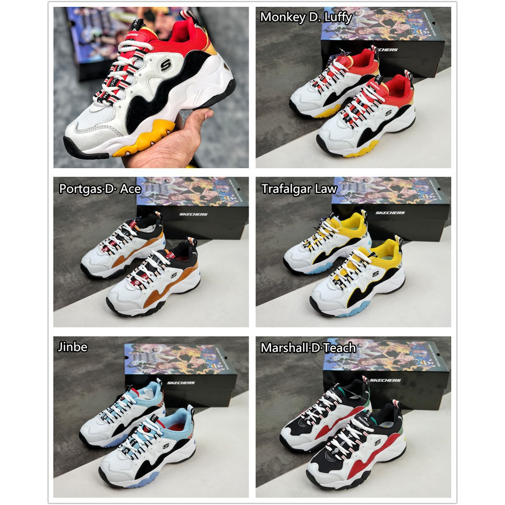 skechers shoes sneakers