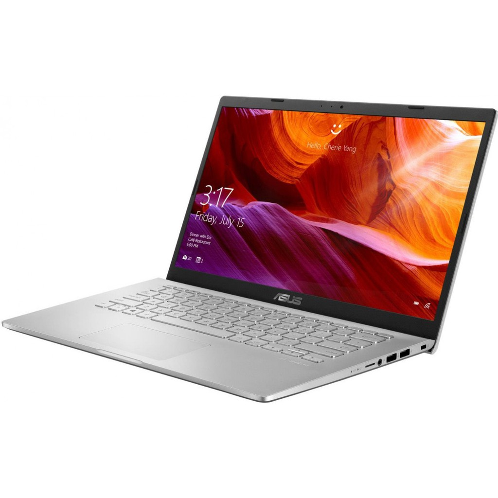 Image result for Asus X409FL
