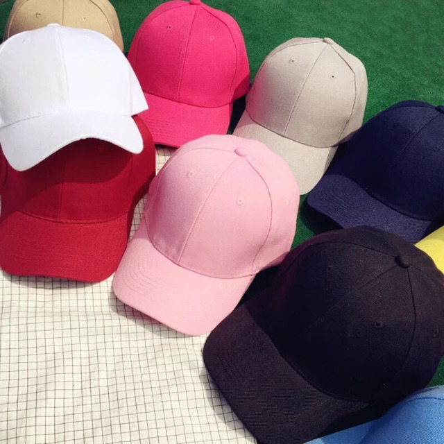 28bdc5ebdce Shop Hats   Caps Online - Women s Accessories