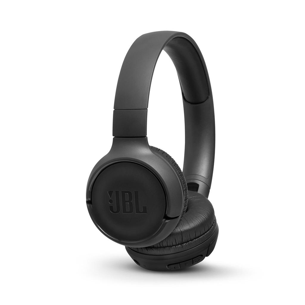 9f9fd4f7376 ProductImage. ProductImage. JBL TUNE 500BT Wireless On Ear Headphones