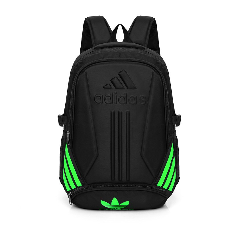 544c6210a10 ADIDAS DAILY XL UNISEX BACKPACK | Shopee Philippines