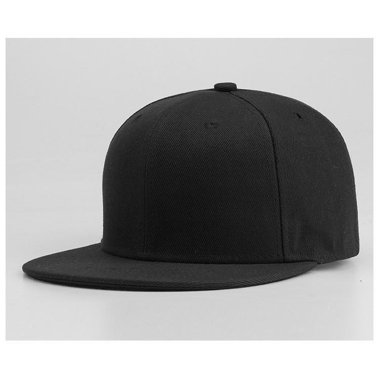 Unisex Mesh Cap Snapback Hat Polo Sports Hiphop Trucker Hat  4d21403c0654