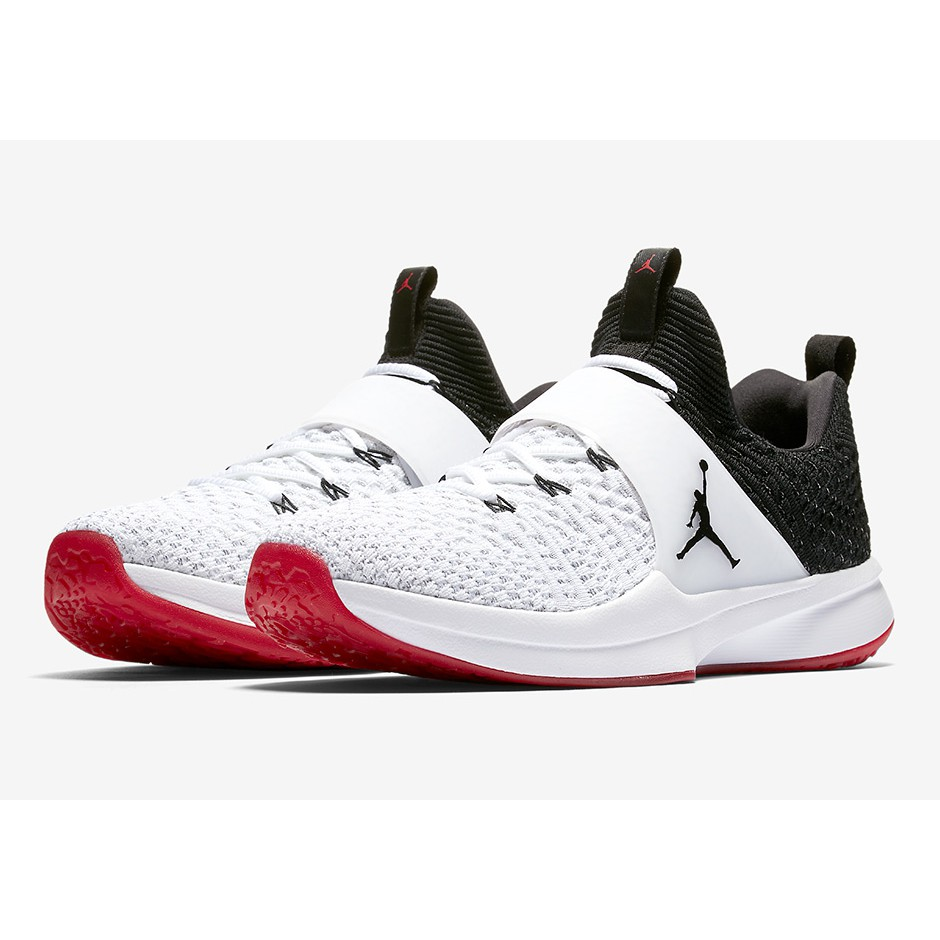 new product 3dd04 4c36f Nike Prime Hype DF II 806941-006 Mens Basketball Shoes  Shopee  Philippines
