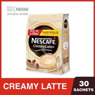 COD! Kape Supremo 8 in1 Healthy Coffee Mix (20 sachets) | Shopee
