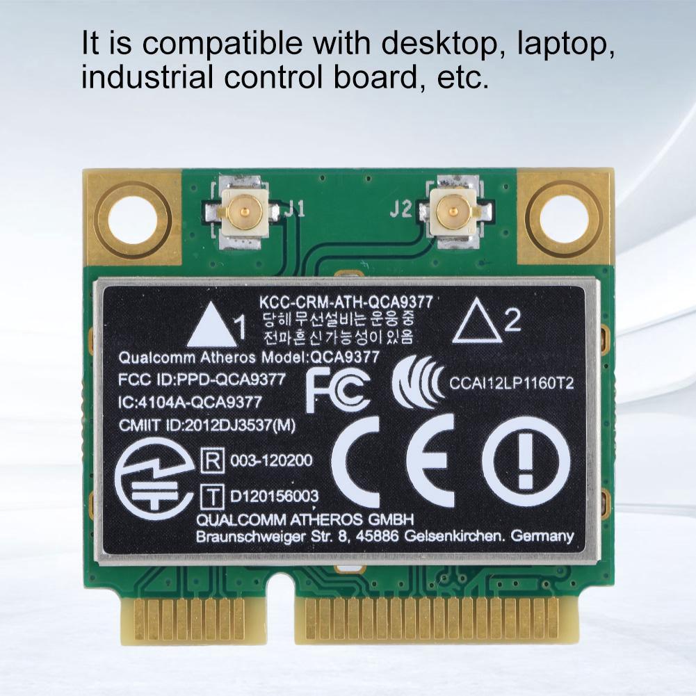 4G LTE USB Wireless Network Dongle Mobile Broadband Modem | Shopee