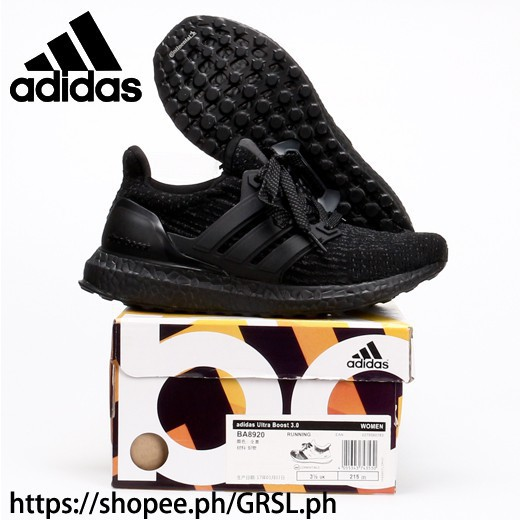 best website ff240 4f210 Adidas Ultra Boost