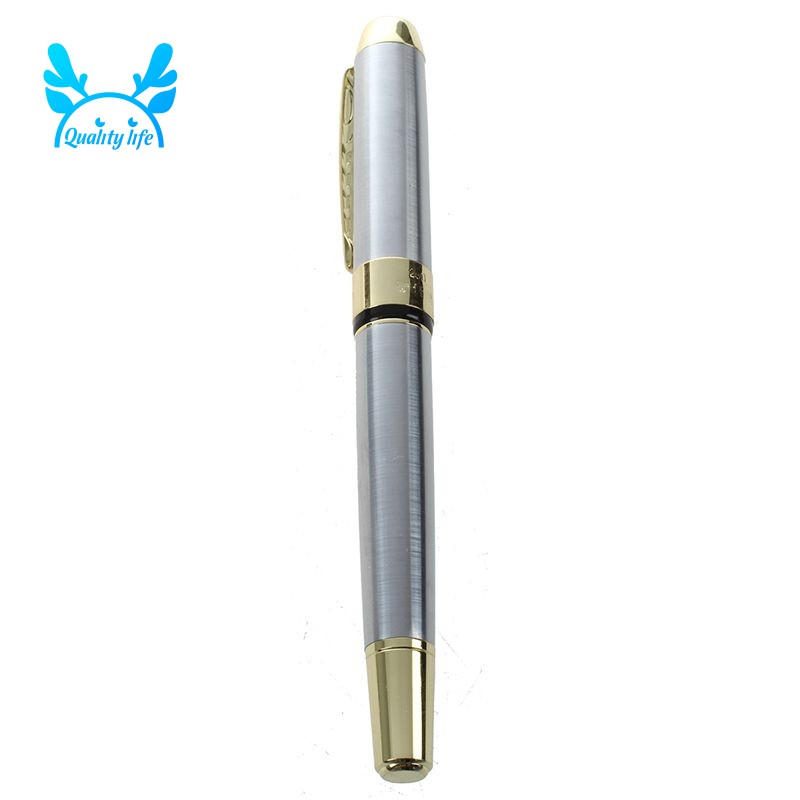 6 Medium 0.7mm Fountain Pen Nib Only Jinhao Stainless Steel No