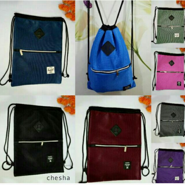 2d0d0e60a78a Shop Drawstring Bags Online - Women s Bags