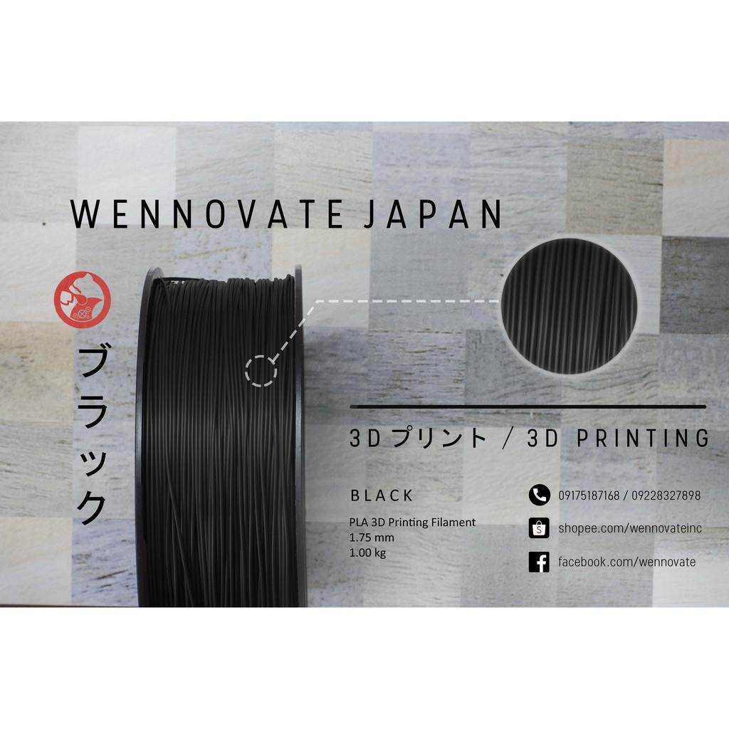 1000 Sold Pantech Petg 1kg 3d Printing Filament Printer Raw Material Pls 3d Printer Consumables