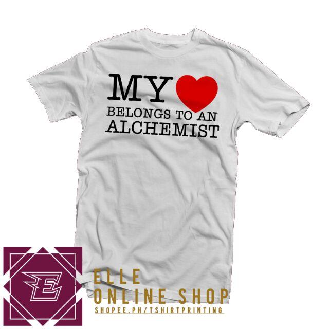 0792686cd451 Anime shirt tshirt tee | Shopee Philippines