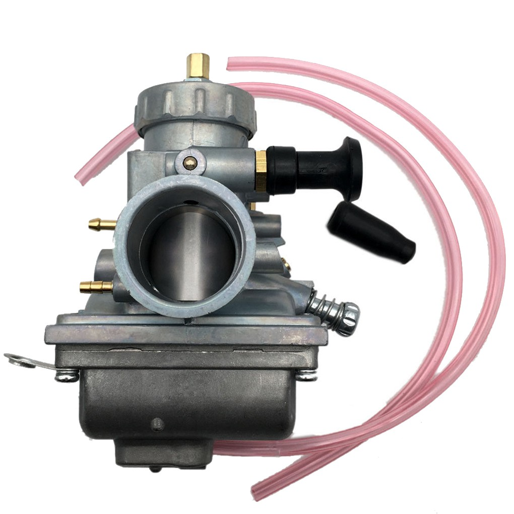 1987-1999 Part 4-stroke, 2-stroke Carburetor Fit For Polaris Trail Boss 250