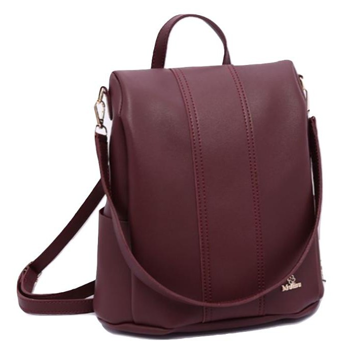 79c12057ddc9 Buy Women s Bags Products Online