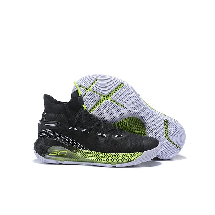 594f30fef adidas Pro Bounce 2018 Black White Basketball Shoes