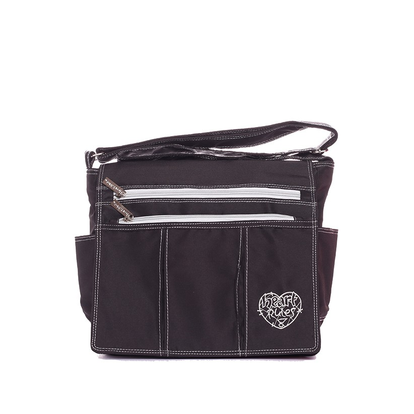 2b280cc7912e body bag - Prices and Online Deals - Women s Bags Mar 2019
