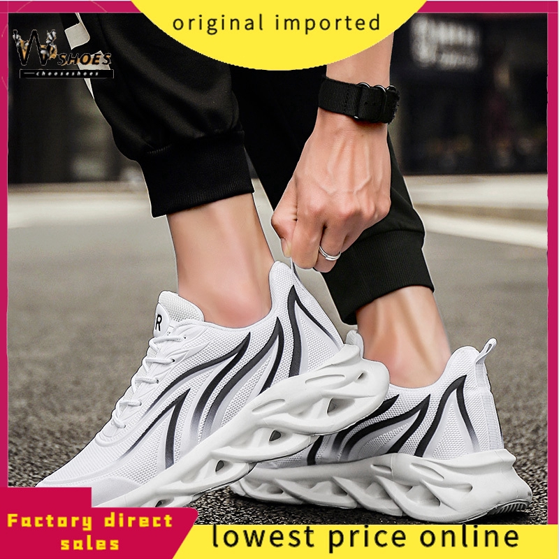 Shoes Men Size 39 46 For