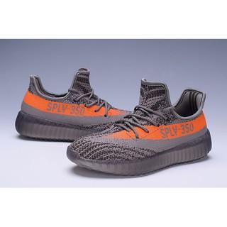 adidas yeezy v3 oem premium quality
