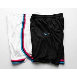 Nba Jersey Dwyane Wade Nike Miami Heat Vice Shopee Philippines