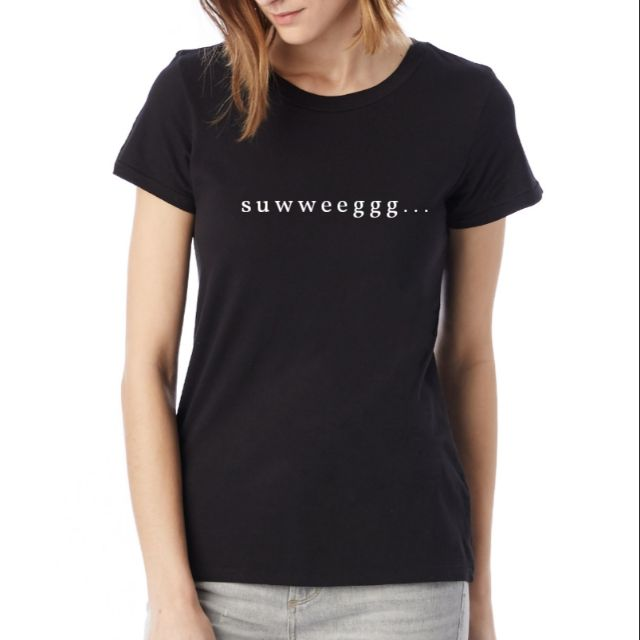 ba92192a Dua lipa shirts | Shopee Philippines
