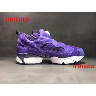 Original Reebok Instapump Fury OG Sport Running Shoes Sneakers 5
