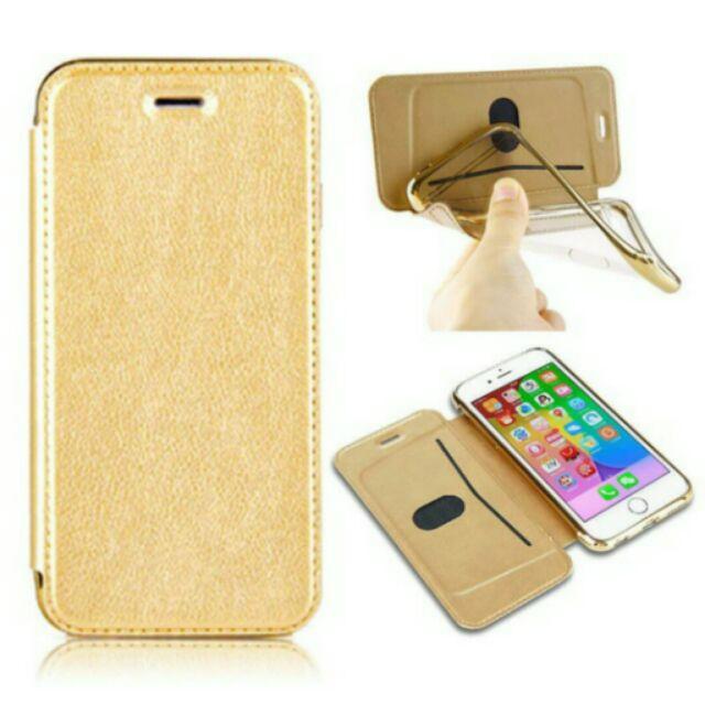 timeless design dc3f3 04014 Oppo F1 flip Cover Case