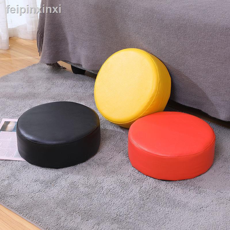 Small Round Stools Type Stool Sofa, Small Round Stools