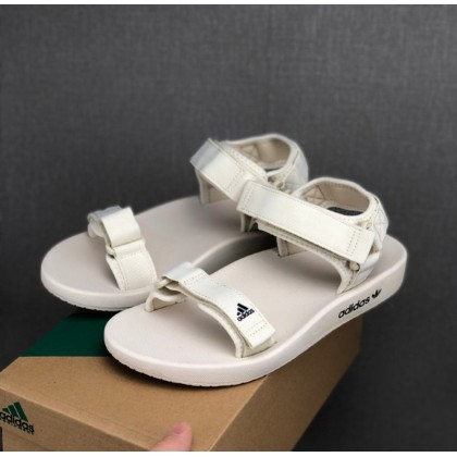 adidas beach shoes women