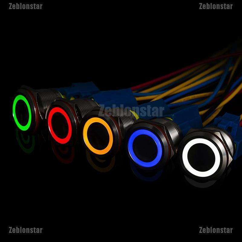 100 plat steckhülsen 4,8mm Bleu Câble Chaussures fiches plates 17003