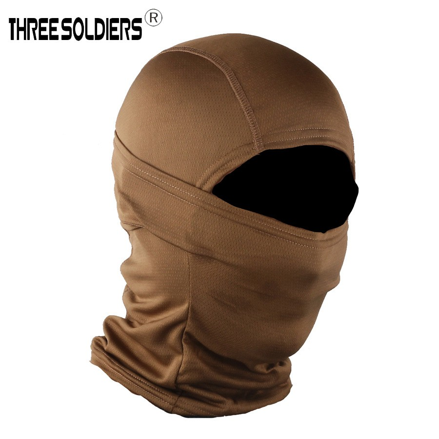 Outdoor Tactical Single Ninja Mask Hiking Cycling Breathable Sunscreen Headgear Cs Guard Equipment Shopee Philippines We are revolutionizing snorkeling with our new, patented h2o ninja mask. outdoor tactical single ninja mask hiking cycling breathable sunscreen headgear cs guard equipment
