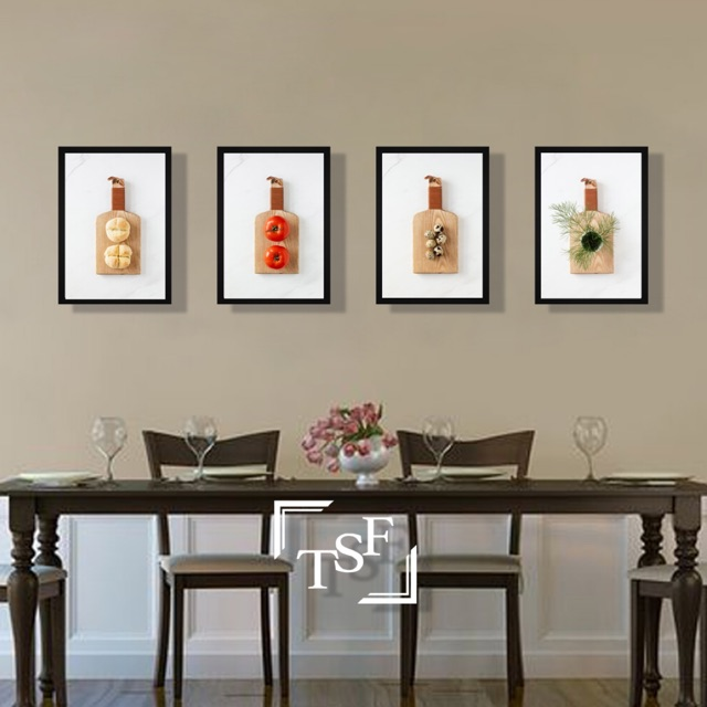 Dining Room Pictures Frames, Dining Room Wall Picture Frames