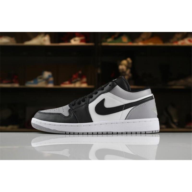 d47641bc0905 Men s Air Jordan 1 Mid