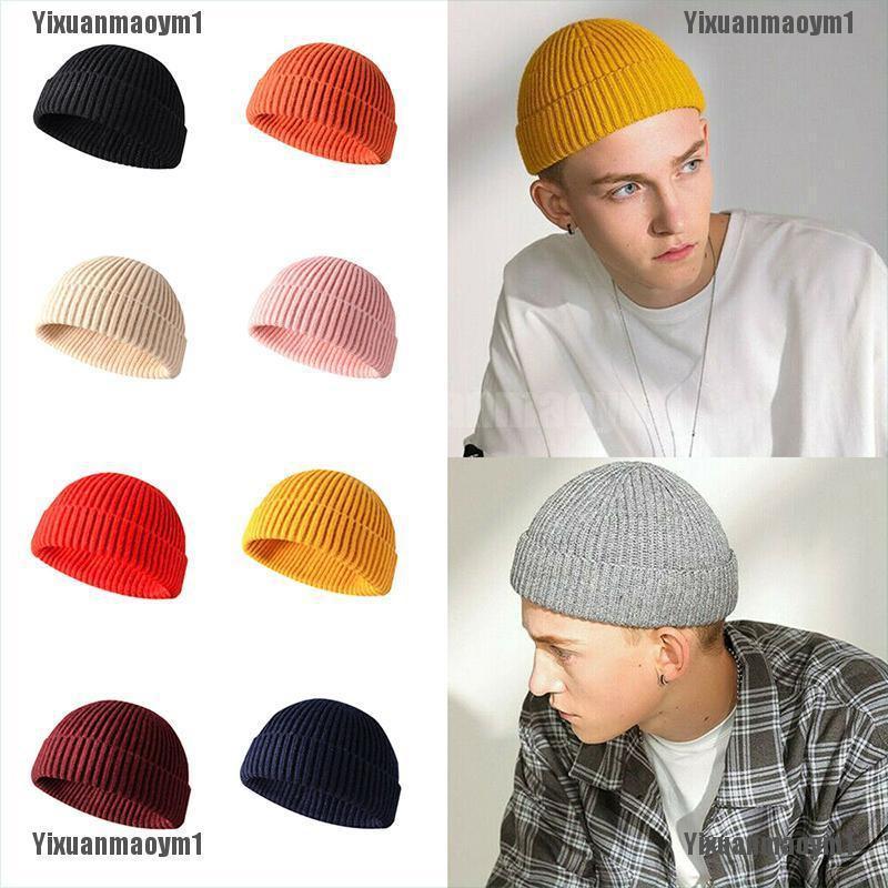 Unisex Warm Share The Love Golden Logo Snowboarding Knit Hat Designer Beanie Skull Cap for Kids Boys Girls