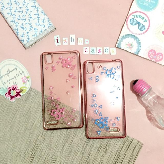 quality design 9d971 51c30 Oppo f1 case