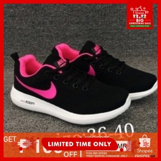sports shoes ee02f 279d9 ✅NIKE ZOOM Women s shoes 💗💗💗NIKE low cut shoes for girls