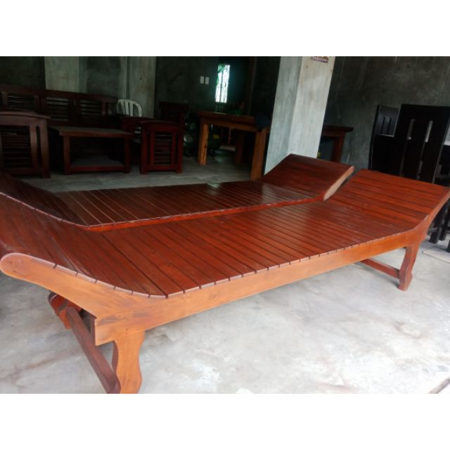 Solid Wood Cleopatra Ee Philippines, Cleopatra Bench Furniture