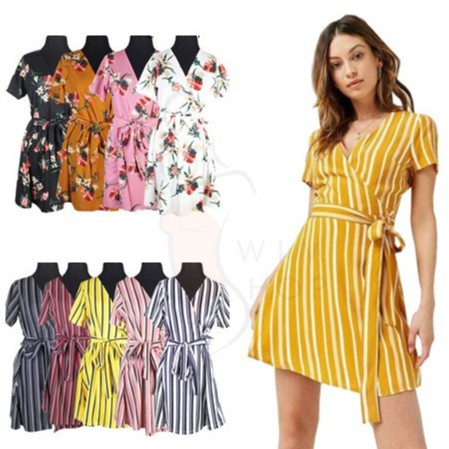 30e8198c69 Shop Dresses Online - Women's Apparel | Shopee Philippines