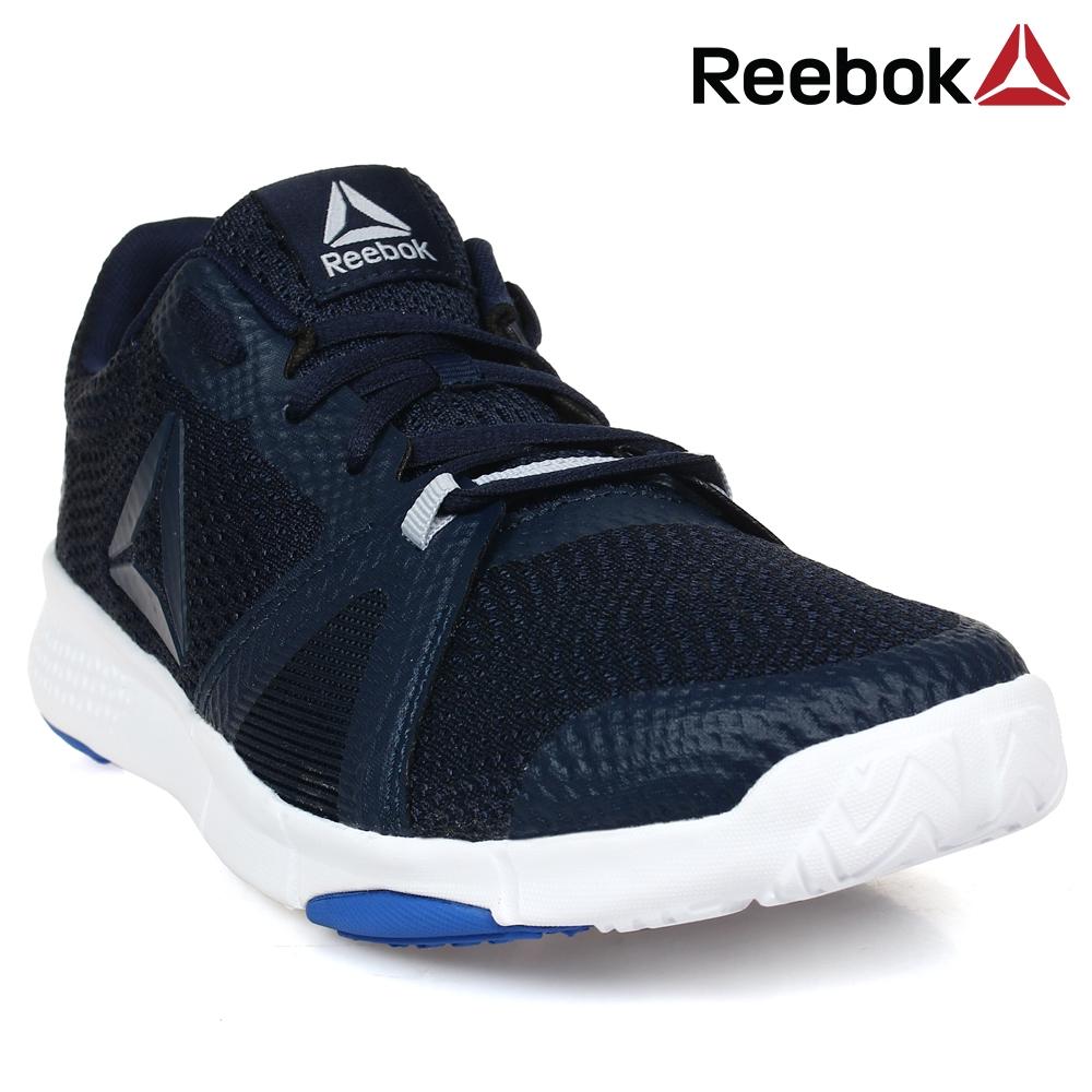 73998b4cc9e Reebok Ridgerider Trail 3.0 Men s Walking Shoes (Grey)