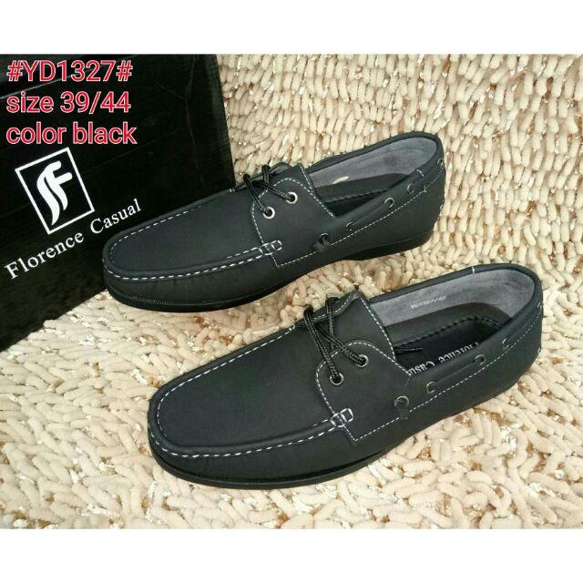5b2db5ab741 Shoes Lofo shoes Toms shoes Casual shoes