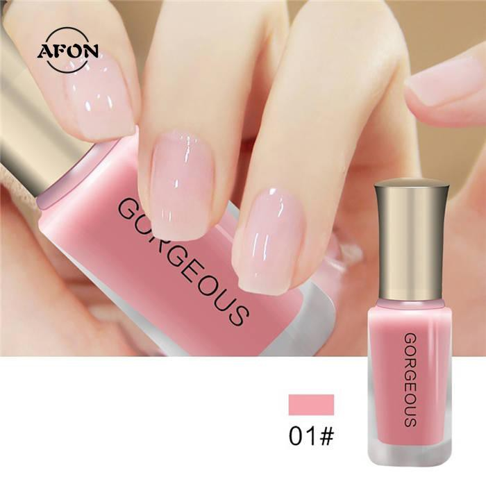 Joan Rivers Beauty Nail Polish Collection. | Shopee Philippines