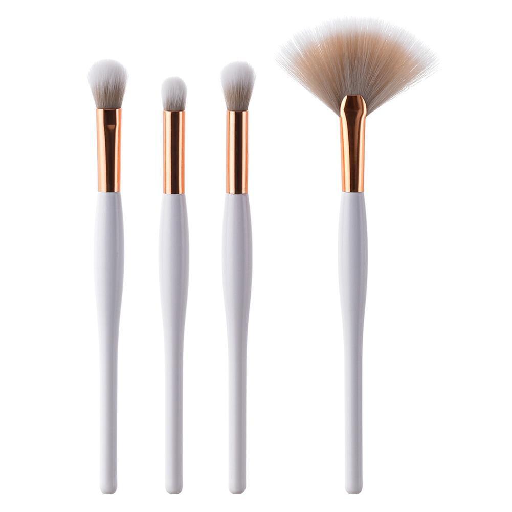 Hair Care & Styling Ingenious 1pcs Hair Salon Haircut Face Mask Plastic Shield Sponge Handle Face Eyes Protector Hairspray Perfume Mask Hair Styling Tool